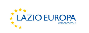 Workexp lazio europa