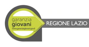 Workexp Garanzia Giovani regiona lazio